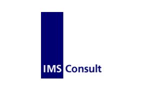 IMS Logo - IMS