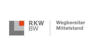 RKW Logo - RKW